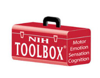 overview toolbox
