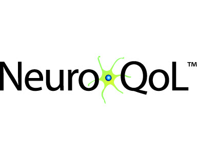 NeuroQol_TM_overview